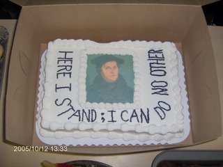 luther-cake